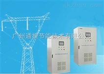 JGL智能照明控制器/路灯稳压节电器/照明节电器
