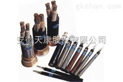 供应上海CEF船用电缆