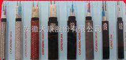 供应天津CEF80、CEF82、CEF90、CEF92船用电缆-天仪牌