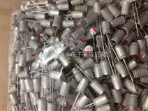 国产聚合物固态电解电容