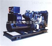 帕金斯1306C-E87TAG6发电机组参数配置