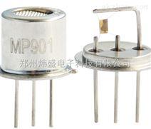 空气质量气体检测传感器