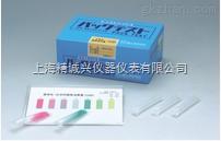 日本共立测试盒供应