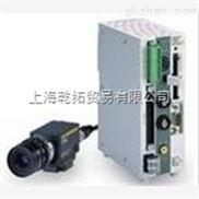 E2EC-MC2D1全新日本OMRON视觉传感器