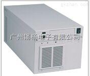 低价供应工业机箱XY-6052