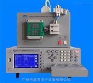 广州3259变压器测试仪