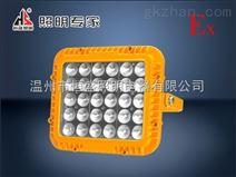提供SW7620防爆节能泛光灯恒盛实力制造厂