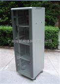 22U标准机柜 1.2米机柜是多少 价格及规格型号