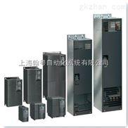 西门子变频器6SE6440-2UD22-2BA1