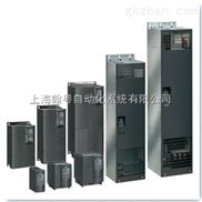西门子变频器6SE6440-2UD24-0BA1