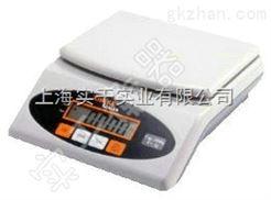 awh15公斤称羽绒电子秤