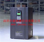 FSCP05变频器