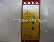 广州市宇亚机电设备有限公司优势供应  TESCH f128x03