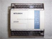 三菱PLC,FX1N-24MT-001
