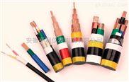 ZR-DJFPGP-ZR-DJFPGP计算机电缆(德阳电力)