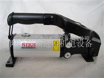 重量轻液压手动泵,重量轻液压手动泵供应