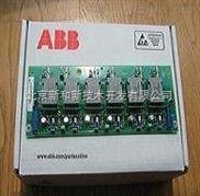 ABB直流驱动器脉冲板 SDCS-PIN-48-COAT