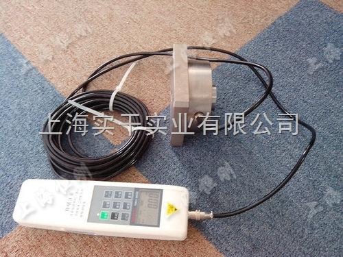 50吨测力仪上海供应商