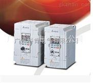 VFD055M43B-全新原装台达变频器VFD055M43B