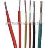 JBHF电机引接线价格耐高温电机引接线