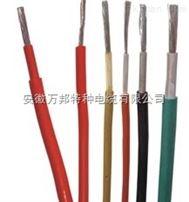 耐高温电机引接线