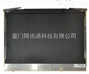研祥工控机CPC-1817-MIL