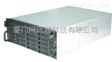 华北工控DS1610-1US