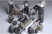 HDA 4745-A-0250-S000,销售贺德克压力继电器