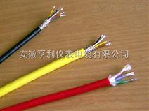 (屏蔽信号)控制电缆KVVP22虎丘区