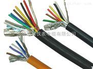 KGFP-软芯电缆KGFP耐高温控制电缆价格