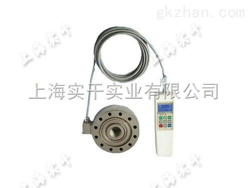 3KN测力仪可按要求定做厂家