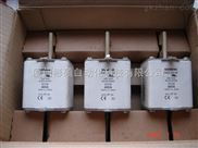 西门子/3NE3225低压熔断器
