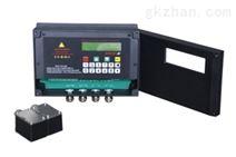 KRC 151X固定式超声波液体流量计、热量计