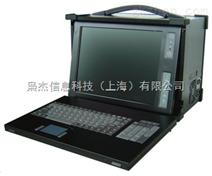 XJ-6420I-R10便携式工控机zui新行情