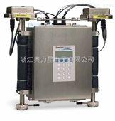 SS3000双通道高精度水露点/二氧化碳在线分析仪
