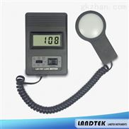 LX-101-广州兰泰数字式照度计