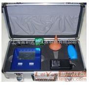【国家标准】ZCLF-B型裂缝测宽仪测量准确