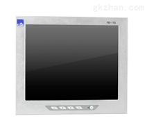 广州研祥PDS-1703 /VGA/17屏/玻璃 /适配器 工业平板显示器