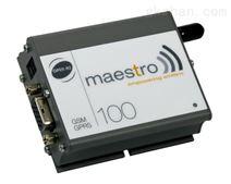 GPRS远程数据传输终端/无线数传模块DTU