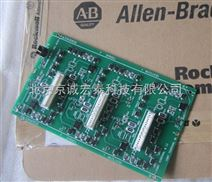 AB罗克韦尔可控硅模块SK-G9-SCR1-F6