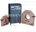 揚州蘇電軸承感應拆卸器