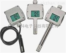 温度湿度气压CO2变送器0-10V丨4-20mA丨RS232丨RS485 丨以太网输出
