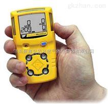 高性价比四合一气体检测仪