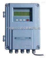 TDS-100TDS-100經濟型壁掛超聲波流量計