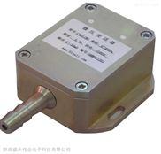 STY11W微压力变送器