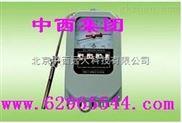 HZD1-BWR-04J(TH)-变压器绕组温度计(带数显表)