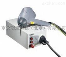 NSG438静电放电模拟器