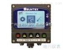 臺灣上泰儀表 PC3110 pH/ORP變送器