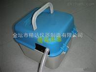FC-9612车载自动水质采样器