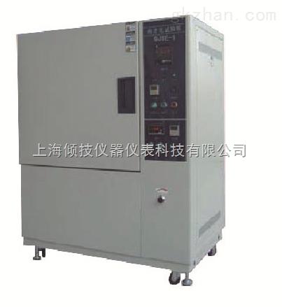 高温换气老化试验箱、热老化试验箱
